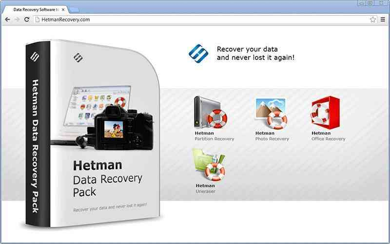 Private: cr-hetman-data-recovery-big