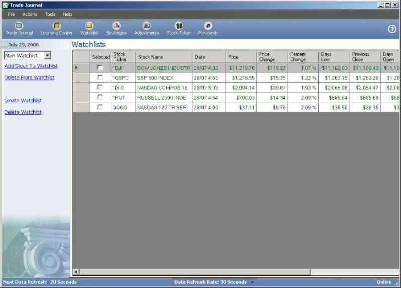 Private: cr-tradestockscreen1