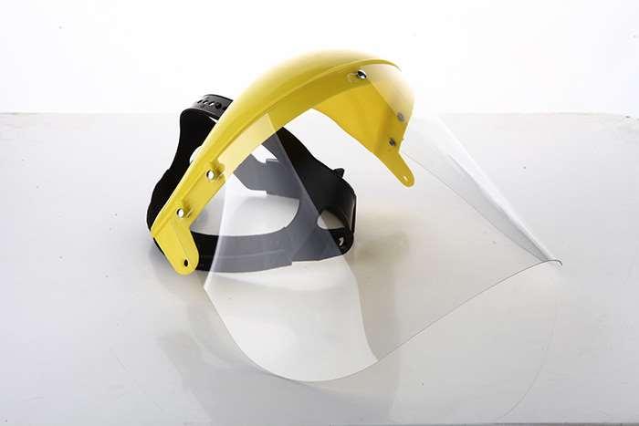 weetect-helmet