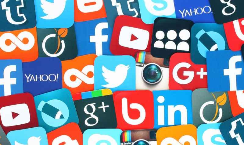 multiple-social-network