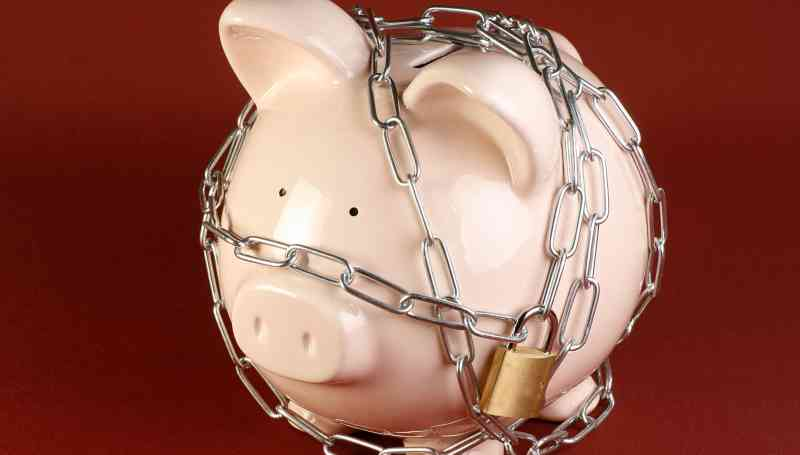 Protecting Your Personal Assets When Funding Your Small Business