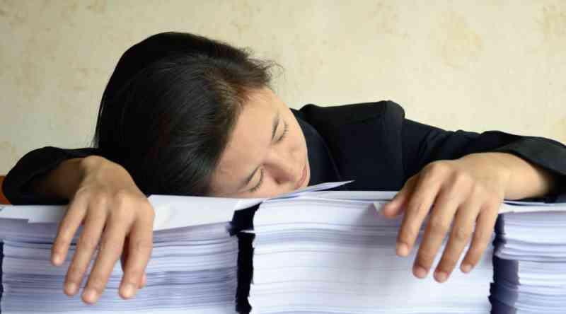 Feeling Frazzled? 10 Tips to Avoid Burnout While Managing Multiple Income Streams