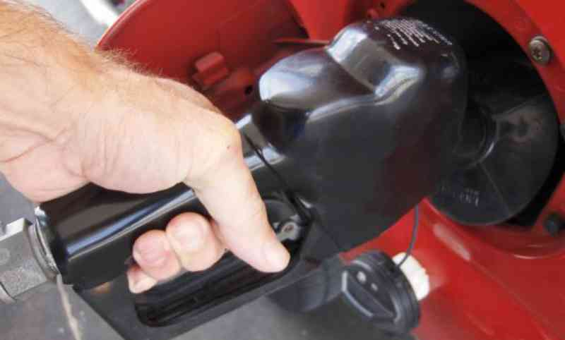 7 Practical Ways to Save on Gas in Your Small Business