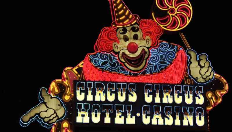 circus-las-vegas-casino