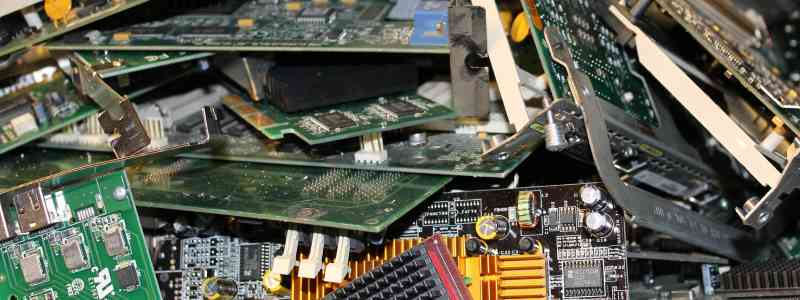 pile-of-circuit-boards