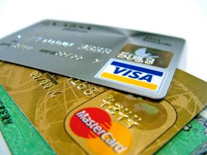 Tips for Using Business Credit Cards