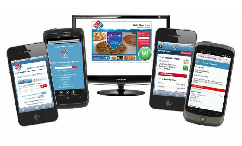 mobile-friendly-site