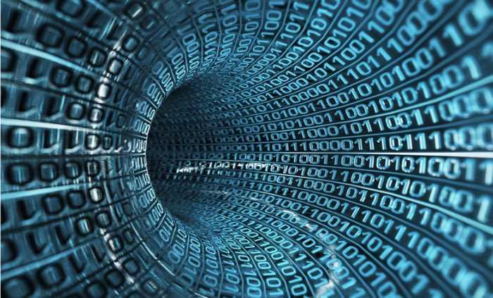 network convergence