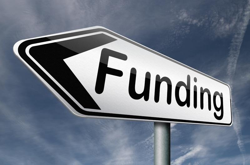 alternate-funding