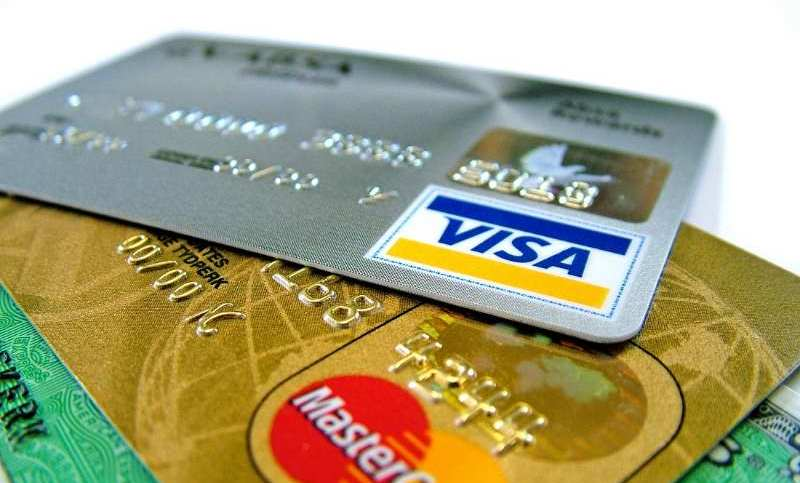 How International Credit Cards Can Lower The Cost Of Your Overseas