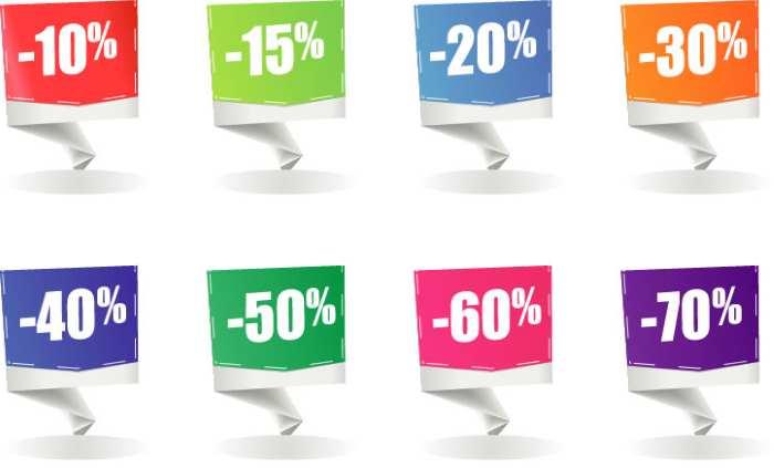 origami-discount