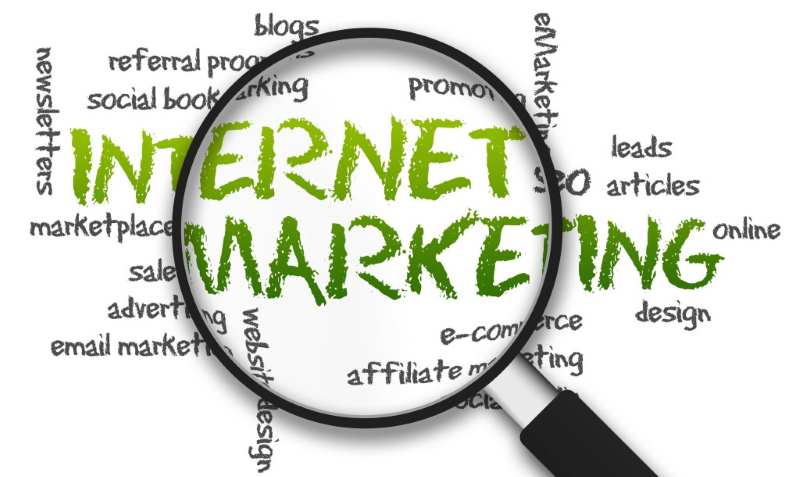 internet-marketing1