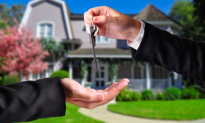 real-estate-management