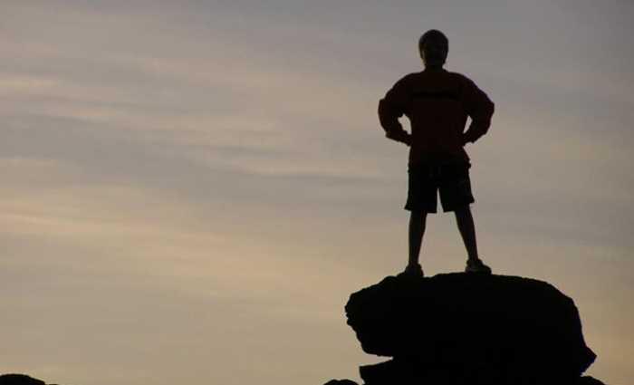 rock_climbing-2
