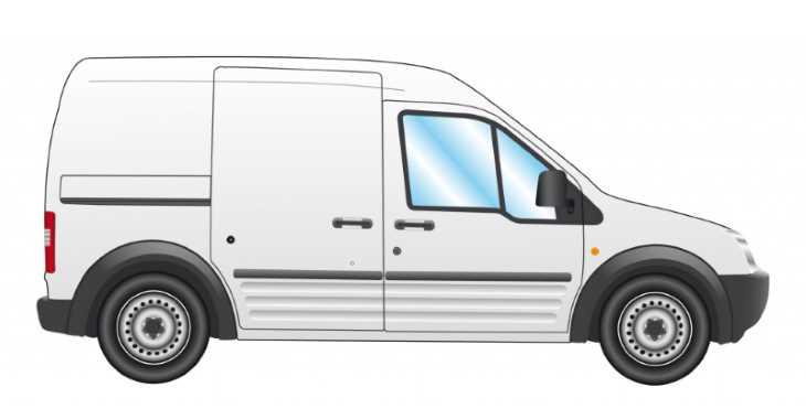 white-van-3