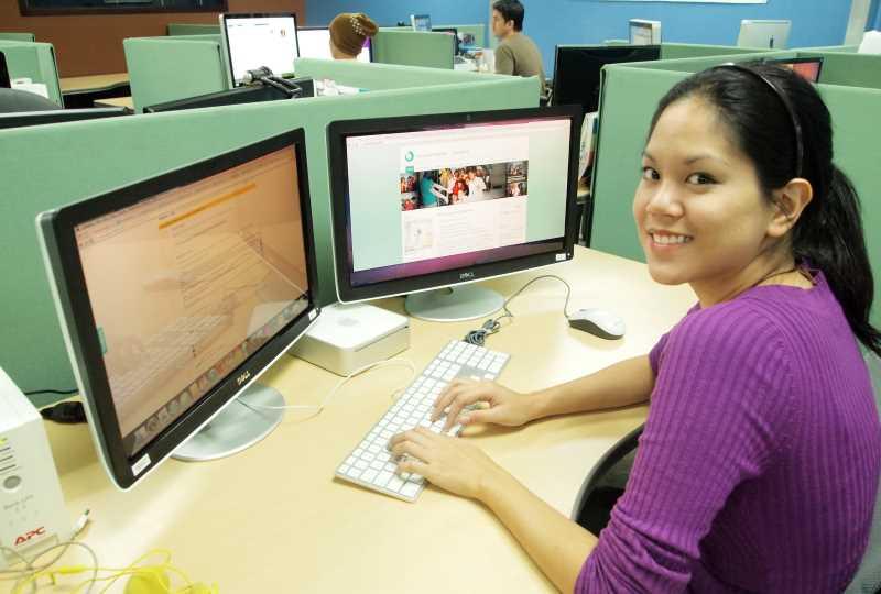 filipina-virtual-assistant