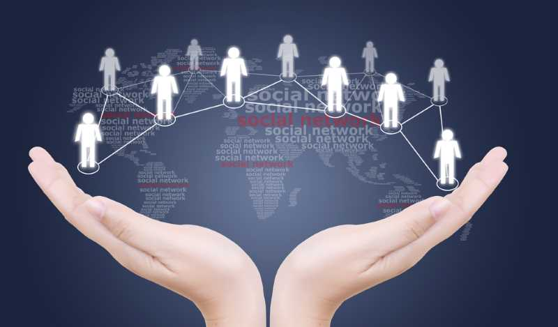 handling-online-marketing