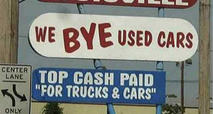 signage-mistake