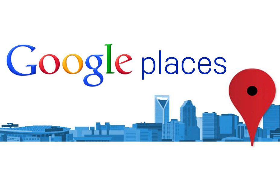 googleplaces