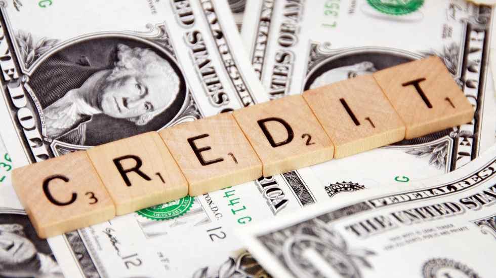 entrepreneur-debt
