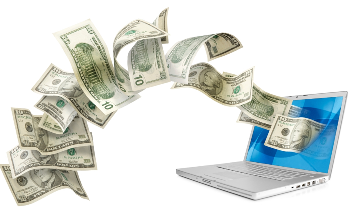 best-online-business2