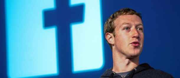 ip-frugalentrepreneur-marc-zuckerberg-05