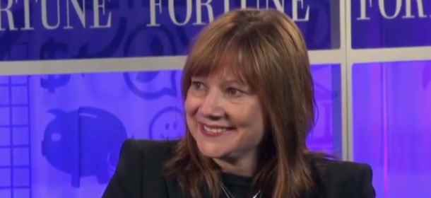 ip-frugalentrepreneur-mary-barra-01
