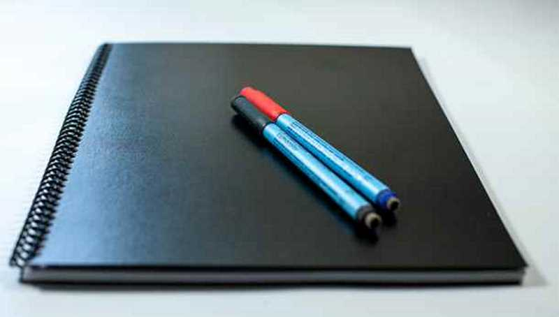dry-erase-note-book-01