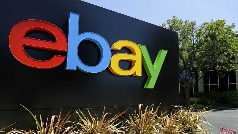 ebay-logo-head-office