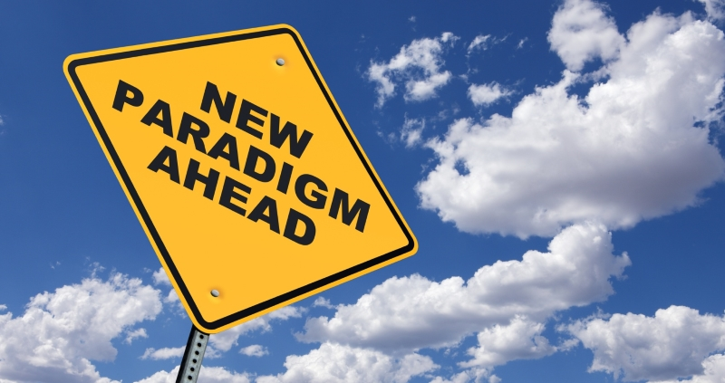 new-paradigm-ahead-road-sign