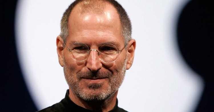 Steve-Jobs-10