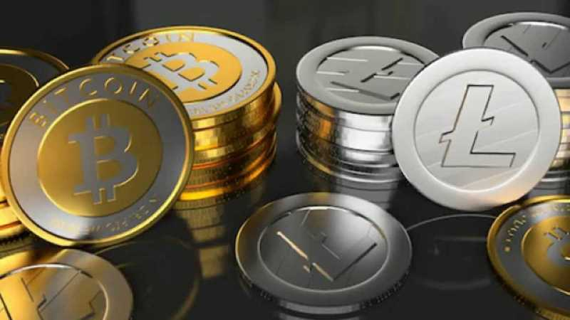 best-cryptocurrencies