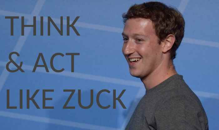 marc-zuckerberg-think-and-act