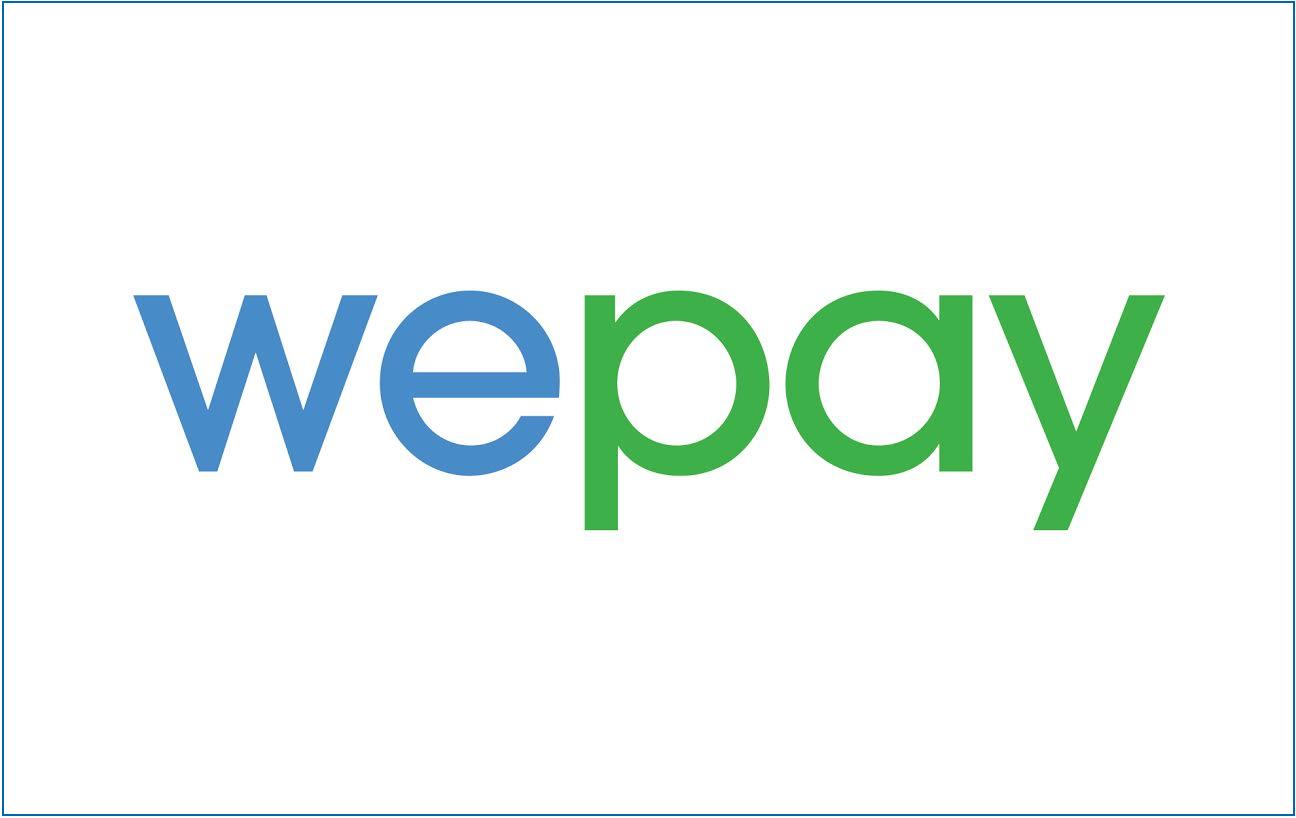 wepay-logo