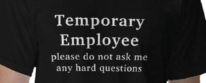 temp-employee