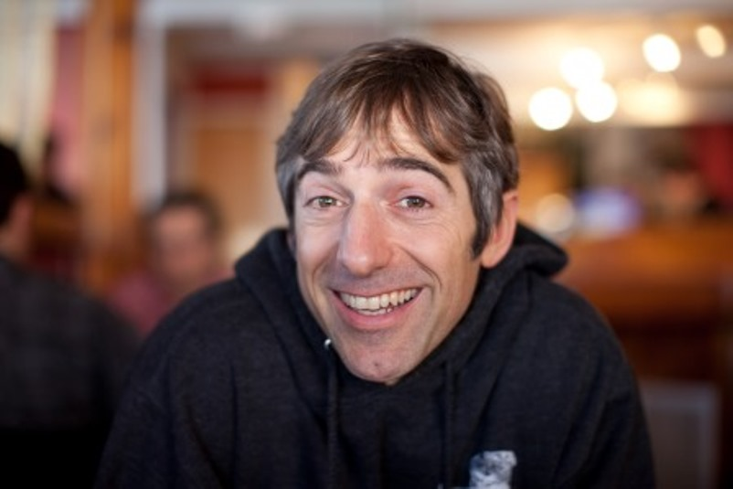 8 Most Inspiring Quotes of Mark Pincus