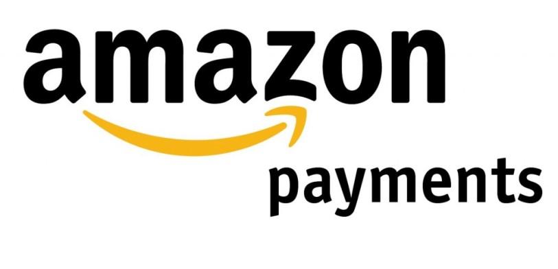 Best 2014 Paypal Alternative: Amazon Payments