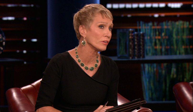 8 Most Inspirational Quotes from Barbara Corcoran