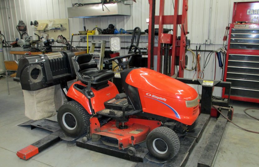 lawn-mower-parts-repair-ser