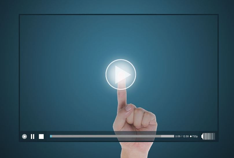 Using Video on Your Web Site