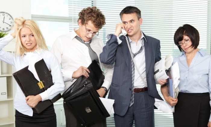 stressed-staff-2