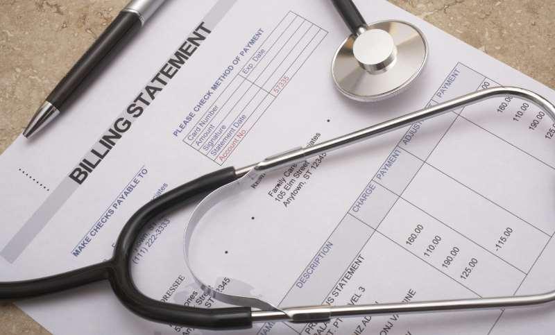 medica-billing