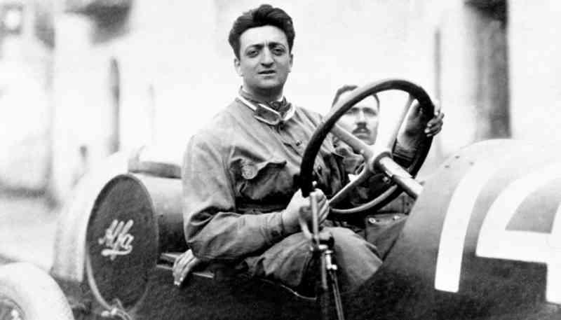 12-19-Ferrari