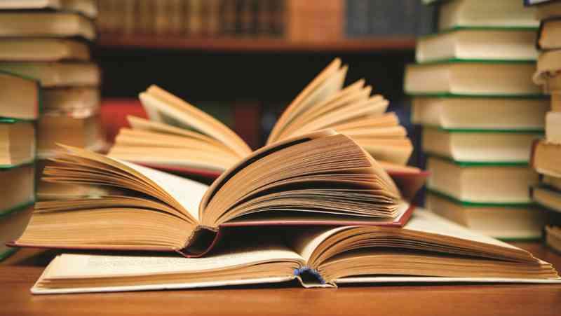 10 Books Entrepreneurs Should Read in 2015