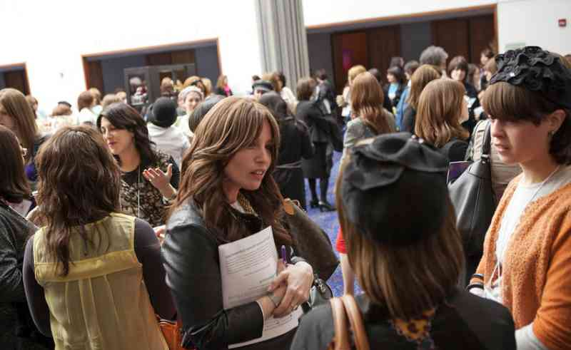 Entrepreneurs Conferences to Attend in 2015