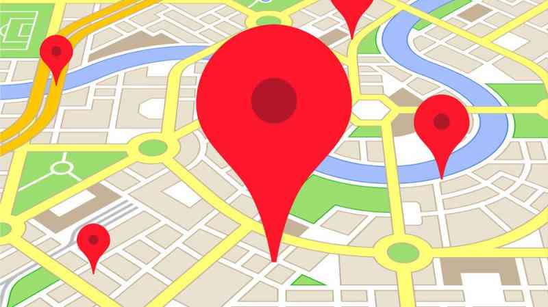 Getting Local Search Results For Your Business