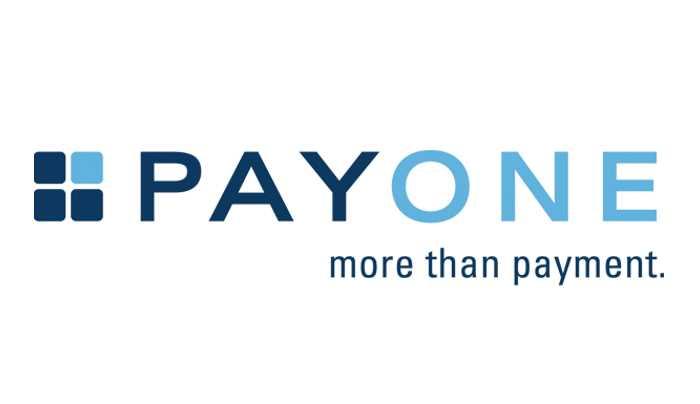 payone3