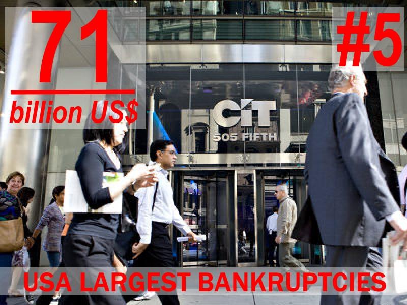 CIT-5-us-top-8-most-egregious-bankruptcies