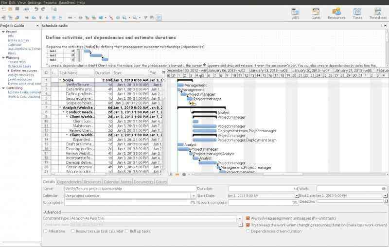 Private: cr-single-screenshot-linux