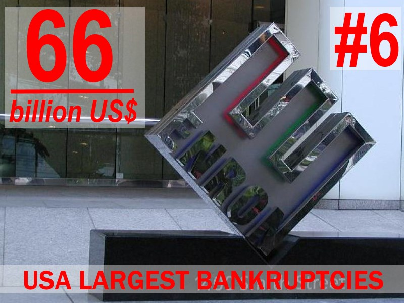 enron-6-us-top-8-most-egregious-bankruptcies